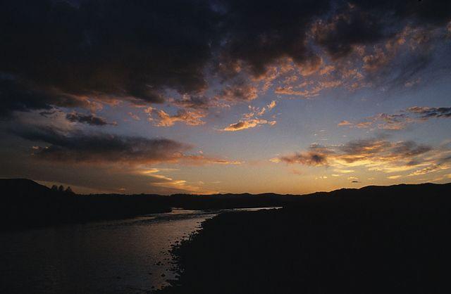 Zdjęcia: gdzies w Mongolii, zachód, MONGOLIA