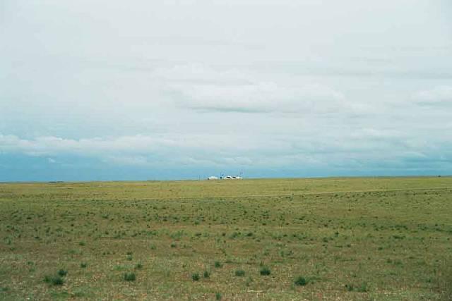 Zdjęcia: Ałtaj, Gobi..., MONGOLIA