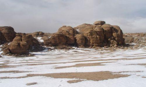 Zdjecie MONGOLIA / - / Mongolia Południowa / Mongolia