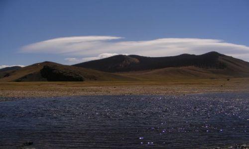 Zdjecie MONGOLIA / Centralna Mongolia / Mongolia / Mongolia