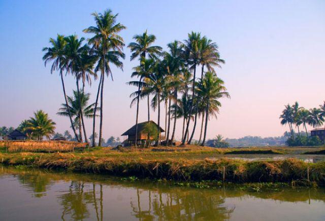 Zdjęcia: nyaung shwe, Jezioro INLE, * * *, MYANMAR