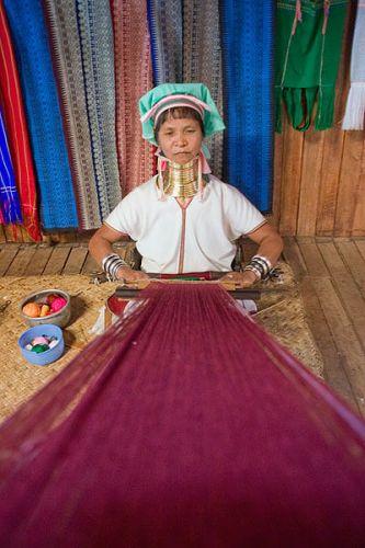 Zdjęcia: INLE LAKE, Jezioro INLE, * * *, MYANMAR