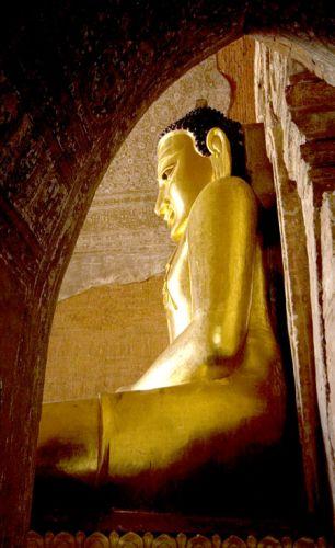 Zdjęcia: Pagoda KUTHODAW, Mandalay5, MYANMAR