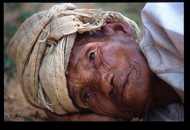 Zdjęcia: Bago, Birma 1, MYANMAR