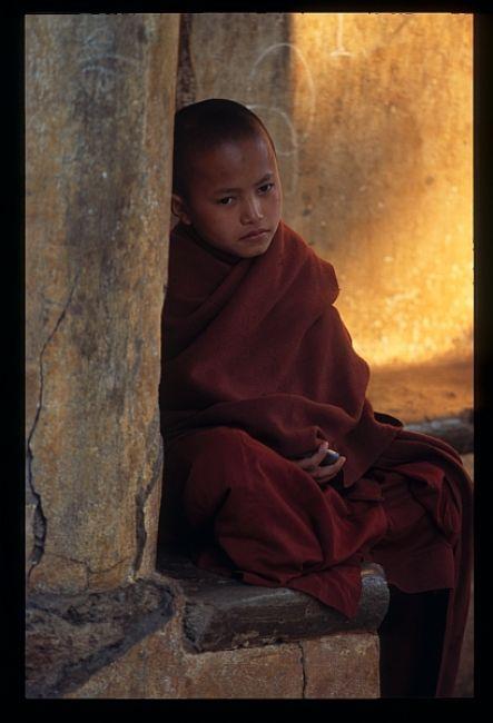 Zdjęcia: Kalaw, Birma 4, MYANMAR