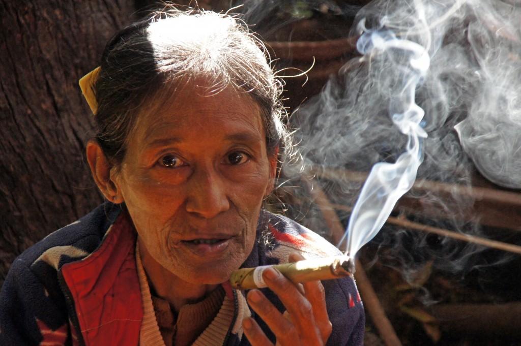 Zdjęcia: targowisko, Myanmar, Chwila odprężenia, MYANMAR
