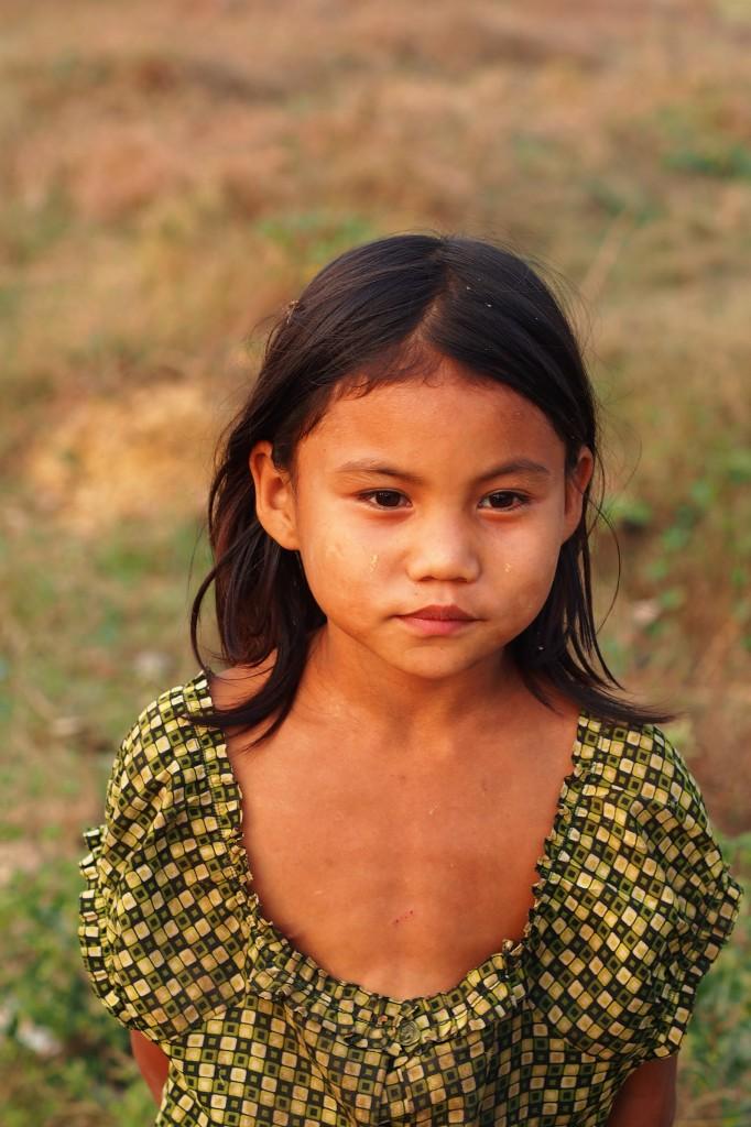 Zdjęcia: Tazin, zatoka bengalska, Pasterka, MYANMAR