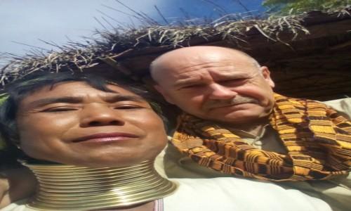 Zdjecie MYANMAR / - / - / Mogok
