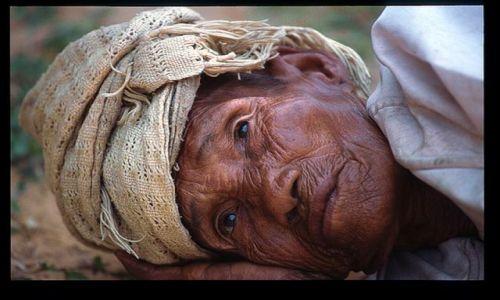 Zdjecie MYANMAR / brak / Bago / Birma 1