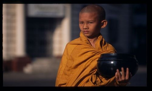 Zdjecie MYANMAR / brak / Rangun / Birma 3