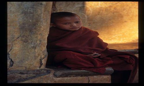 Zdjecie MYANMAR / brak / Kalaw / Birma 4