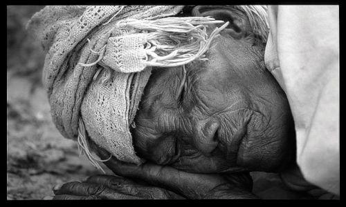 Zdjecie MYANMAR / Bago / Bago / Birma 99
