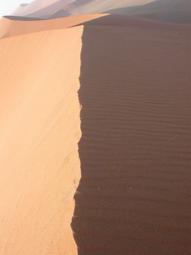 Zdjęcia: pustynia namib, namib, namib, NAMIBIA