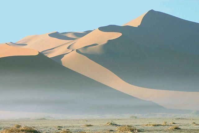 Zdjęcia: pustynia Namib, pustynia Namib 2, NAMIBIA