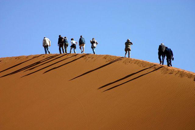 Zdjęcia: pustynia Namib, pustynia NAmib 3, NAMIBIA