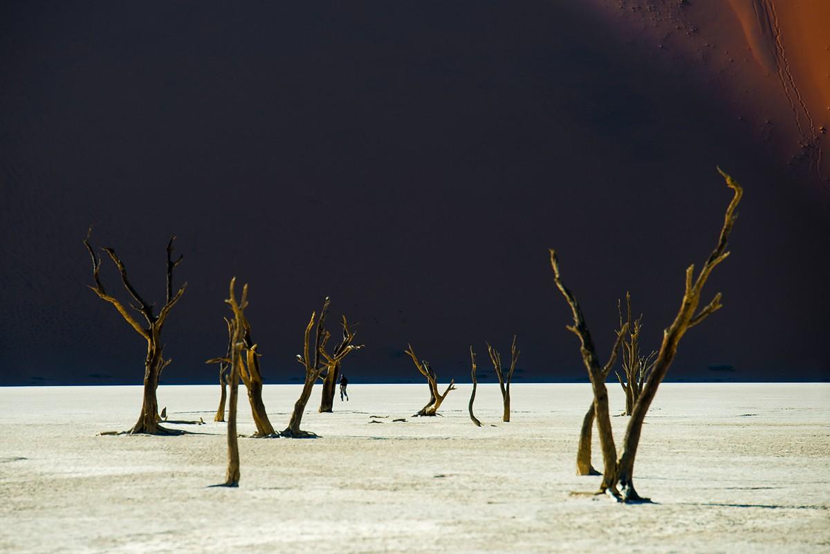Zdjęcia: NANIB NAUKLUFT, NANIB NAUKLUFT, *, NAMIBIA