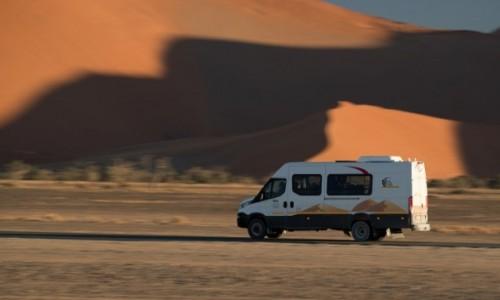 Zdjecie NAMIBIA / Namibia  / Namibia / Namibia