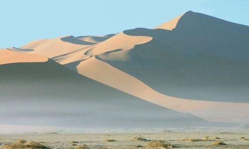 Zdjecie NAMIBIA / brak / pustynia Namib / pustynia Namib 2