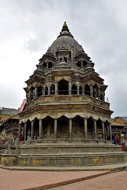 Zdjęcia: Kathmandu , Kathmandu , NEPAL