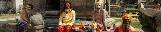 Zdjęcia: Kathmandu, majestatycznie, tajemniczo i kolorowo, NEPAL