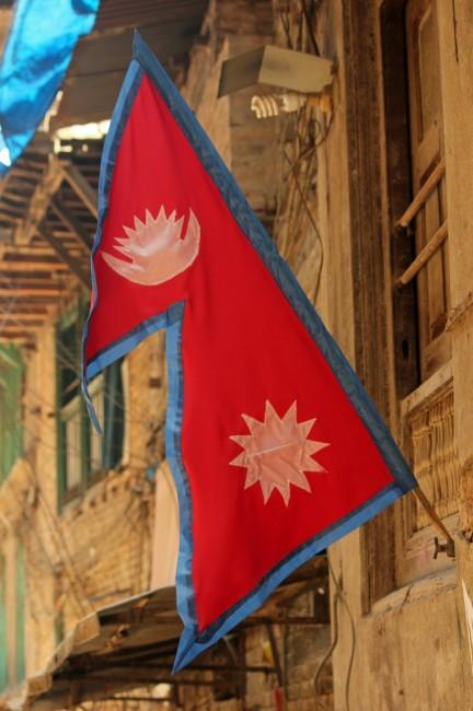 Zdjęcia: Katmandu, Katmandu, W mieście, któego nie ma?, NEPAL