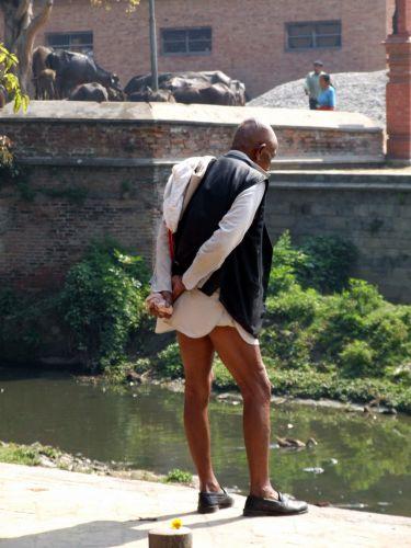 Zdjęcia: Bhaktapur, Dolina Kathmandu, Niezle nogi, NEPAL