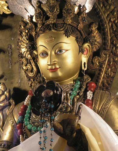 Zdj�cia: Bhaktapur, Kathmandu, Podejrzana...y?, NEPAL