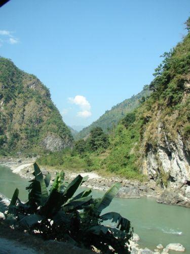 Zdj�cia: Dolina Kathmandu, Gdzie�  w Nepalu, NEPAL