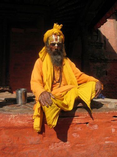 Zdjęcia: Kathmandu, Nepal, bez tytułu, NEPAL