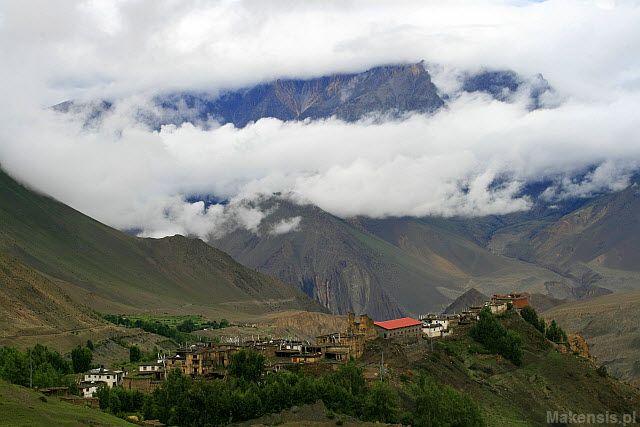 Zdjęcia: Jharkot, Jharkot, NEPAL