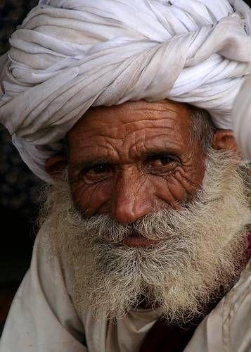 Zdjęcia: po drodze, bez nazwy, NEPAL