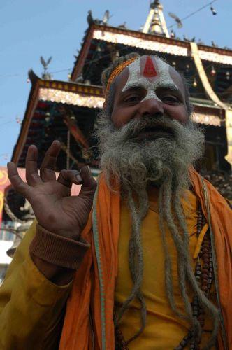Zdjęcia: kathmandu, życzenia szczęścia dla wszystkich, NEPAL