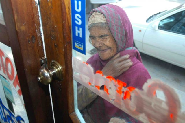 Zdjęcia: kathmandu, credit cards accepted, NEPAL