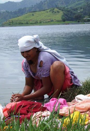 Zdjęcia: gdzies na szlaku.., pranko:), NEPAL
