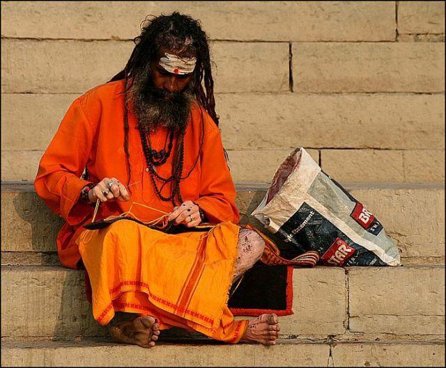 Zdjęcia: Varanasi, Varanasi, Varanasi cd, NEPAL