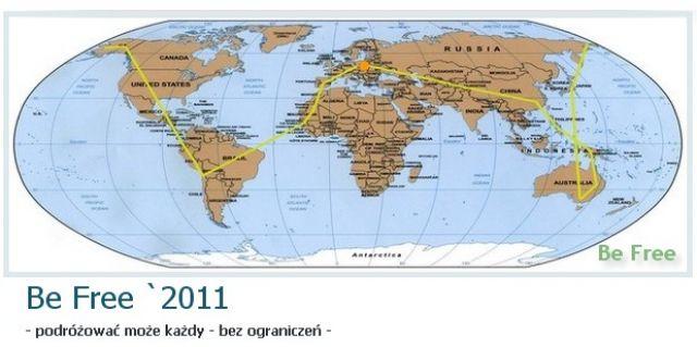 Zdjęcia: Świat, Świat, Be Free 2011, NEPAL
