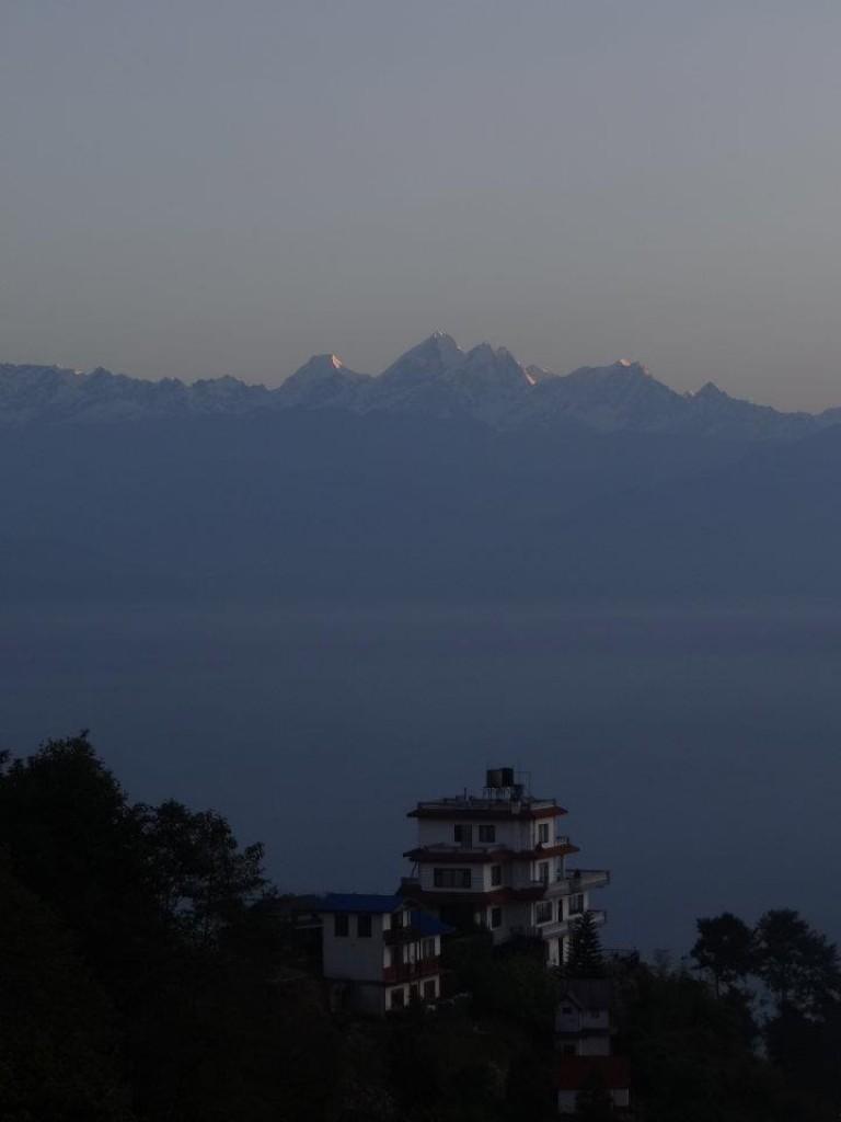 Zdjęcia: Katmandu, Katmandu, Konkurs, NEPAL