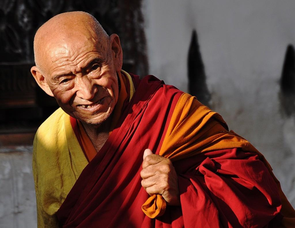 Zdjęcia: Kathmandu, Kathmandu, KONKURS, NEPAL
