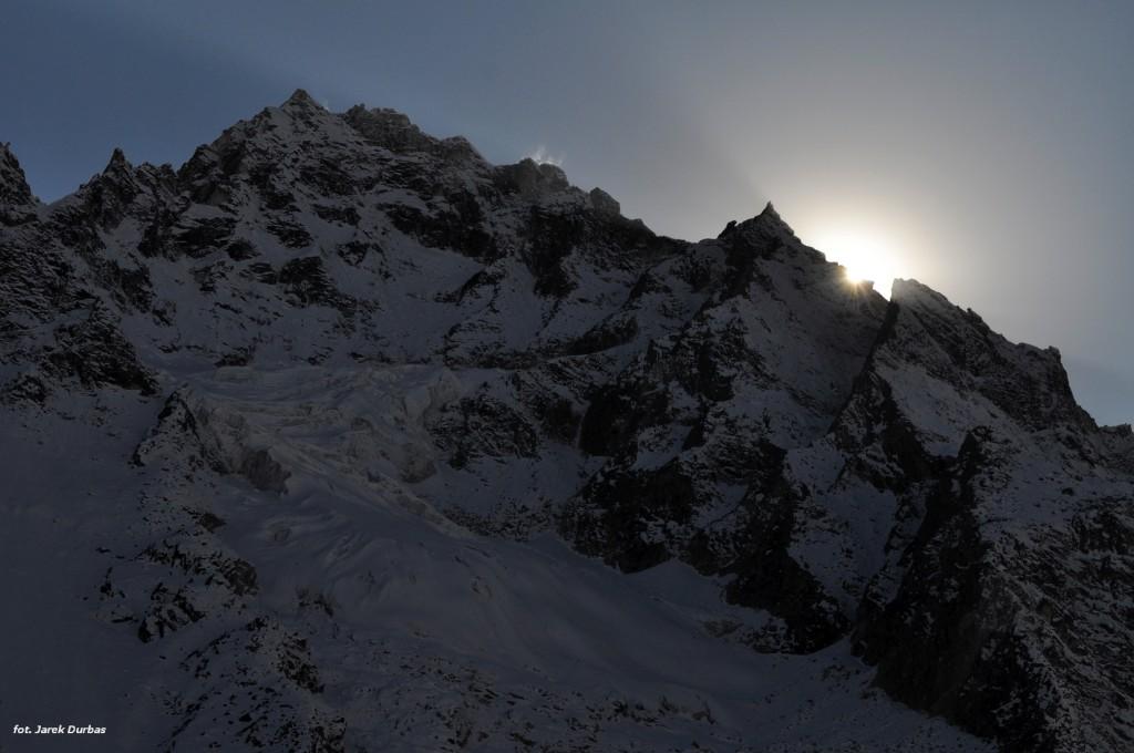 Zdjęcia: okolice Dharamsala, trek dookoła Manaslu, Naike Peak, NEPAL