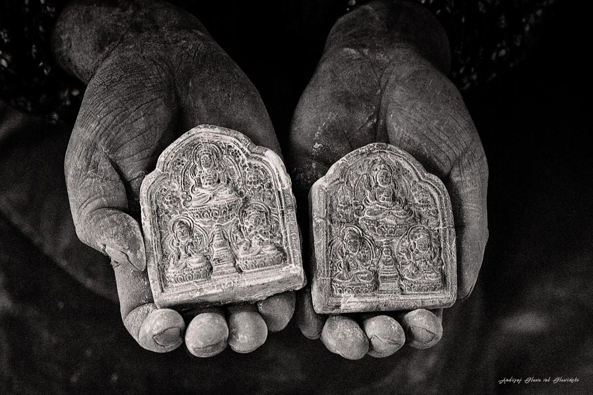 Zdjęcia: Solu Khumbu, Solu Khumbu, soul, NEPAL