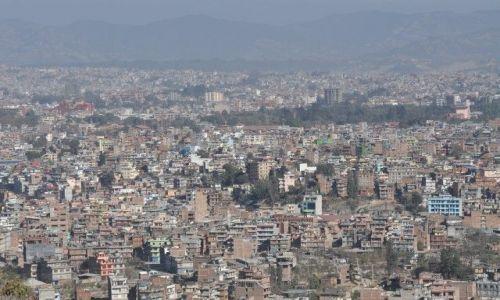 Zdjecie NEPAL / Dolina Kathmandu / Kathmandu / Kathmandu
