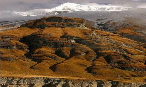 Zdjecie NEPAL / Annapurna / Base Camp / Tharpu Chuli  5663