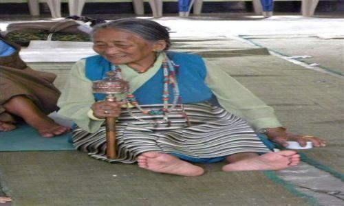 Zdjecie NEPAL /  Pokhary / Tashi Palikhiel / Konkurs