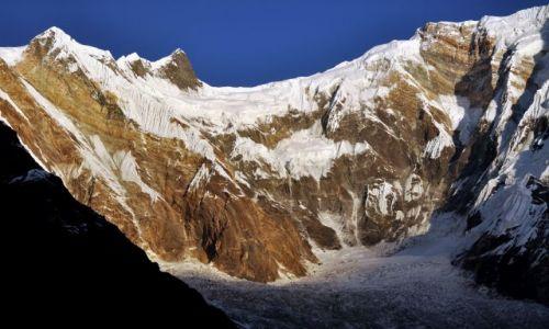 Zdjęcie NEPAL / Annapurna / ABC / BarahaSikhar