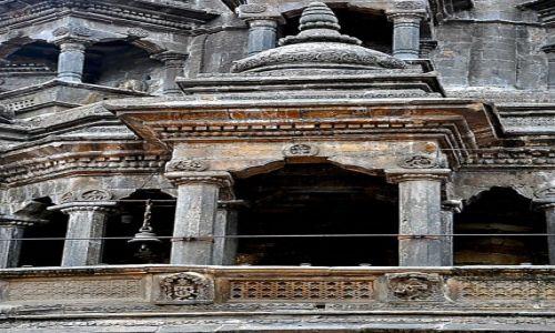 Zdjecie NEPAL / - / Kathmandu  / Kathmandu 2