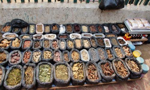 Zdjecie NEPAL / - / Kathmandu / Szeroka oferta....