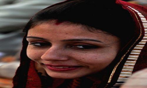 Zdjęcie NEPAL / - / Nepal / Dziewoje dla Smoka