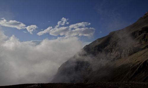 Zdjecie NEPAL / Annapurna Conservation Area / annapurna circuit / bez tytulu