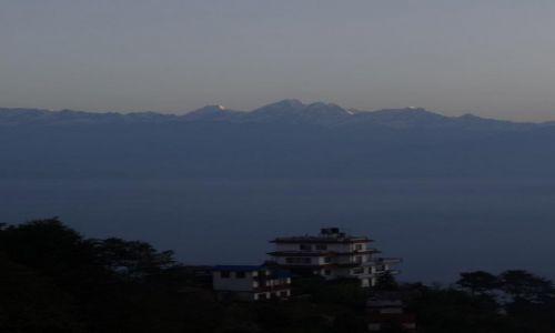 Zdjecie NEPAL / Katmandu / Katmandu / Konkurs