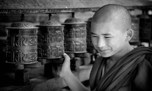 Zdjecie NEPAL /   / Katmandu /